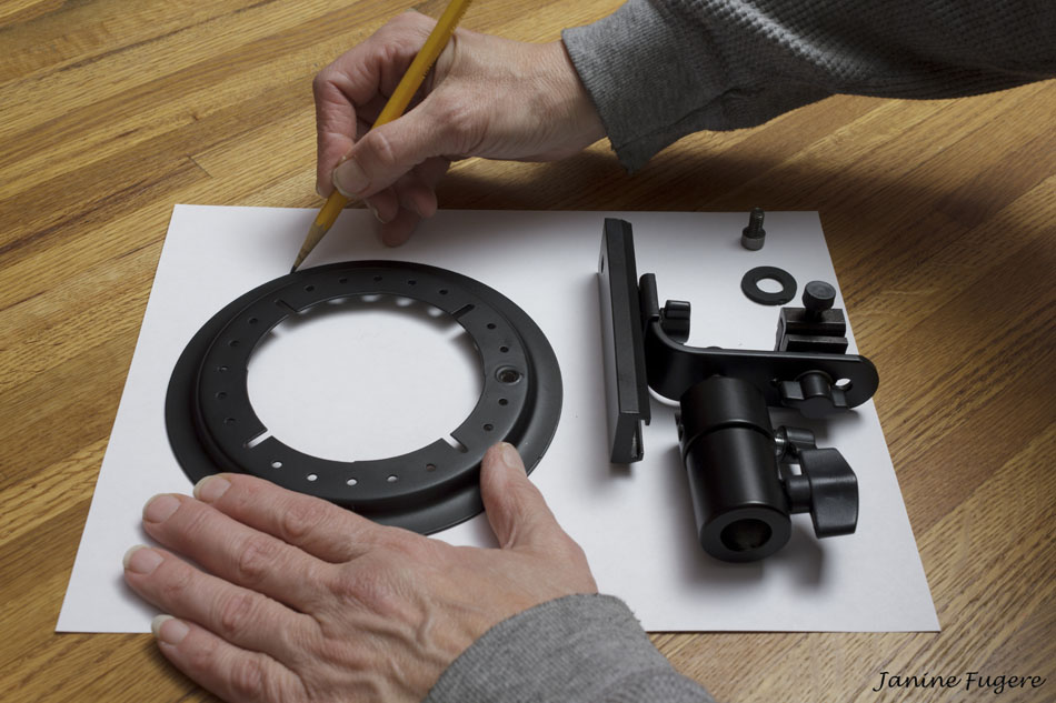 Tracing-Cowboy-Softbox-Bracket-for-Template