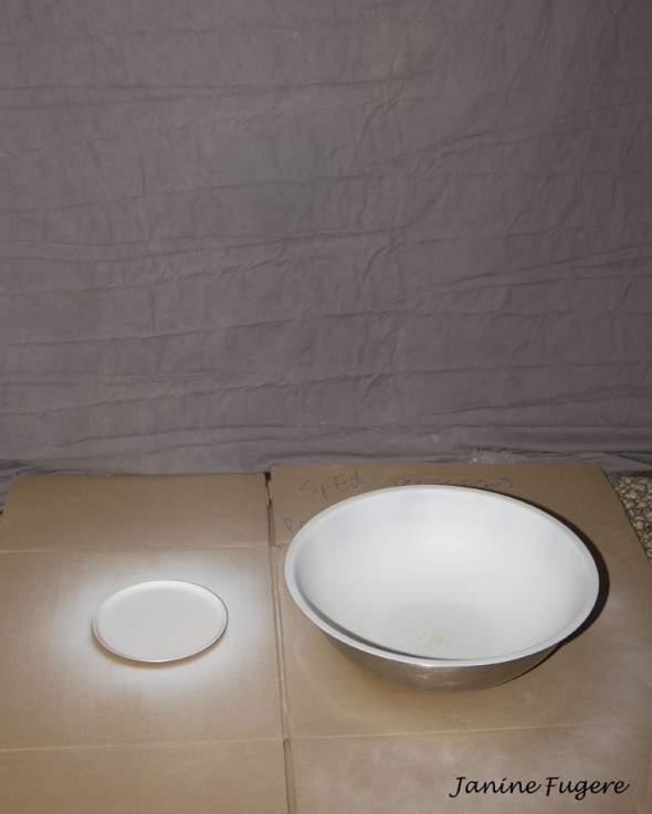 White-Reflective-Surfaces-Painted