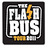 The Flash Bus Tour Avatar