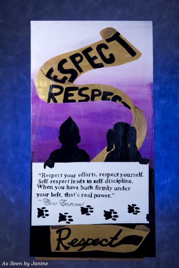 Respect Global Leadership Academy