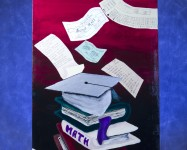 Scholarly Global Leadership Academy