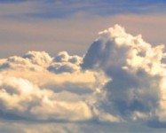 cropped-As-Seen-by-Janine-Header-Clouds.jpg