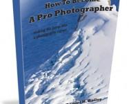 howprophotogmed 315x399